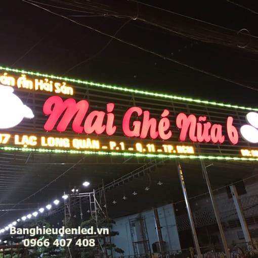 chu-noi-den-led-banghieudenled.vn-1-1
