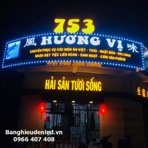 chu-noi-den-led-banghieudenled.vn-2-2