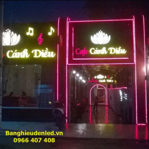 chu-noi-den-led-banghieudenled.vn-3-3