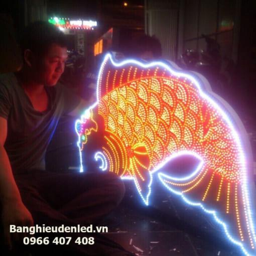chu-noi-den-led-banghieudenled.vn-4-4