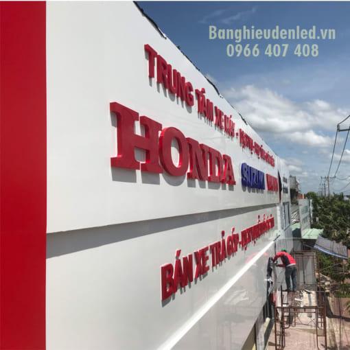 bang-hieu-honda-head-banghieudenled.vn-1
