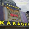 bang-hieu-karaoke-banghieudenled.vn-1