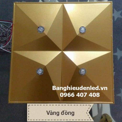 bang-hieu-tam-kim-loai-3d-banghieudenled.vn-2
