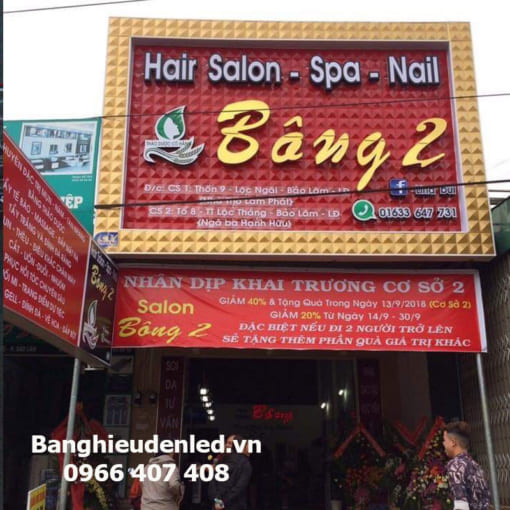 bang-hieu-tam-kim-loai-3d-banghieudenled.vn-3
