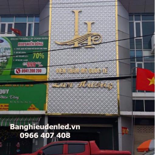 bang-hieu-tam-kim-loai-3d-banghieudenled.vn-9