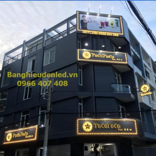 cong-trinh-tieu-bieu-banghieudenled.vn-13