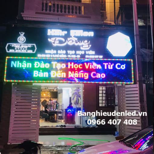 cong-trinh-tieu-bieu-banghieudenled.vn-15