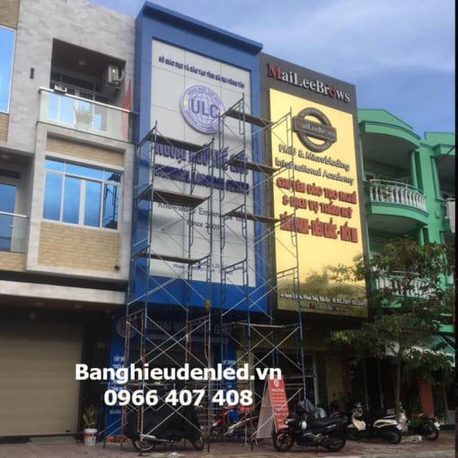 cong-trinh-tieu-bieu-banghieudenled.vn-16