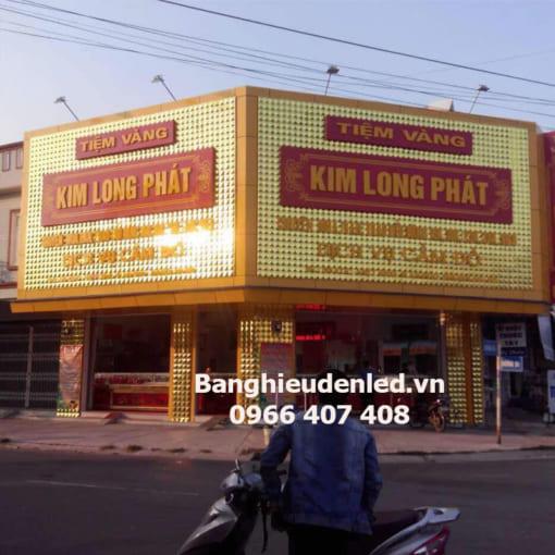 cong-trinh-tieu-bieu-banghieudenled.vn-17