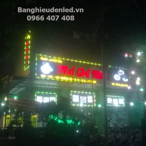 cong-trinh-tieu-bieu-banghieudenled.vn-18