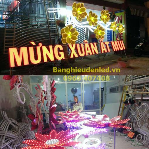 cong-trinh-tieu-bieu-banghieudenled.vn-4