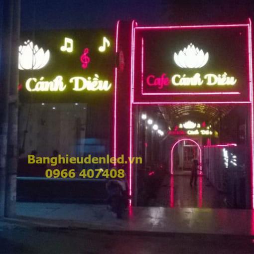 cong-trinh-tieu-bieu-banghieudenled.vn-8