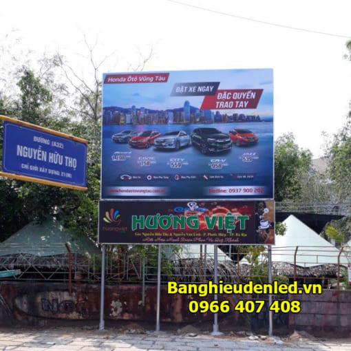 bang-hieu-bat-hiflex-banghieudenled.vn-2