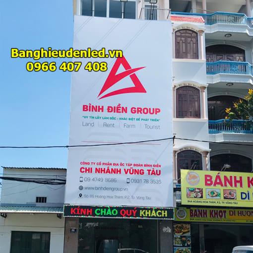 bang-hieu-bat-hiflex-banghieudenled.vn-4