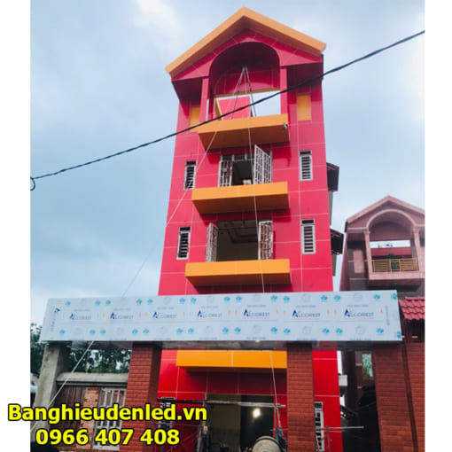 bang-hieu-nhom-alu-banghieudenled.vn-2