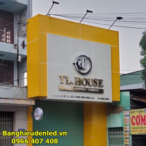 bang-hieu-nhom-alu-banghieudenled.vn-3