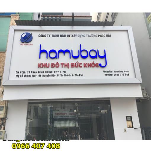 bang-hieu-nhom-alu-banghieudenled.vn-5