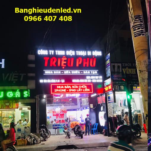 led-ma-tran-1-mau-banghieudenled.vn-2