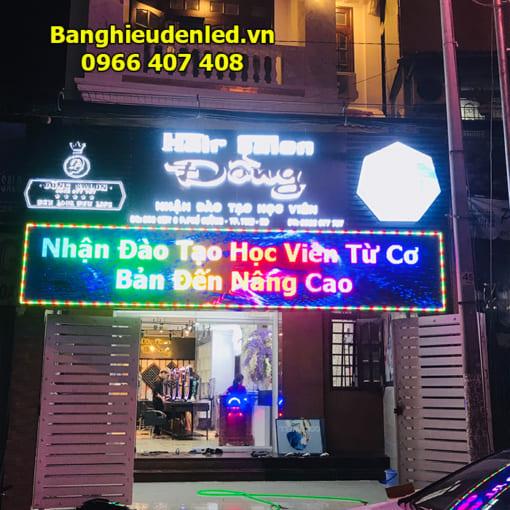 led-ma-tran-banghieudenled.vn-1