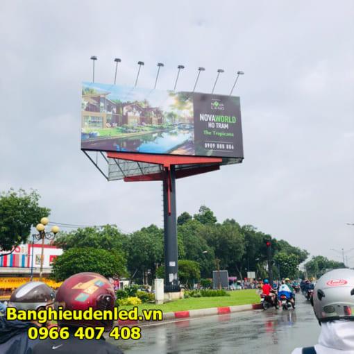 thi-cong-pano-ngoai-troi-banghieudenled.vn-3