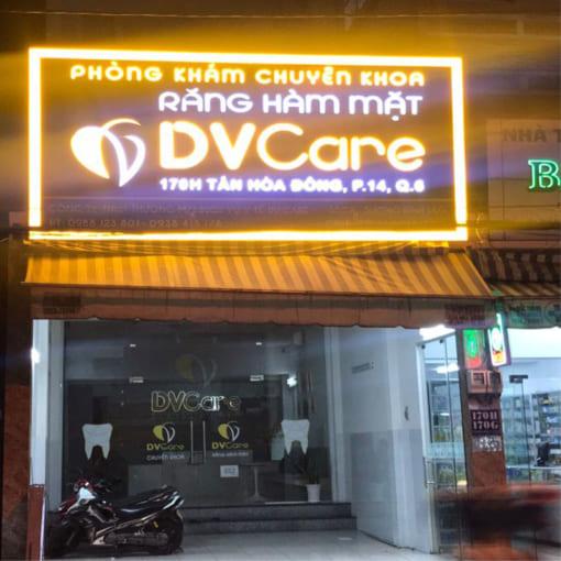 bang-hieu-den-led-phat-tien-dep-1
